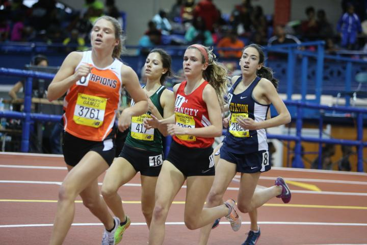 brand new cd5c7 59c23 Results ViewerAutosize New Balance Games January 22nd   23rd, 2016 at The New  Balance Track   Field Center at The Armory Invitational Events Acceptances  We ...